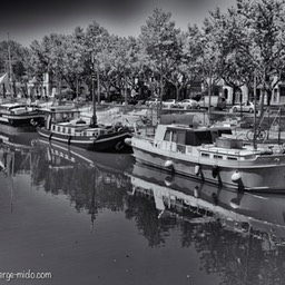 Beaucaire-02